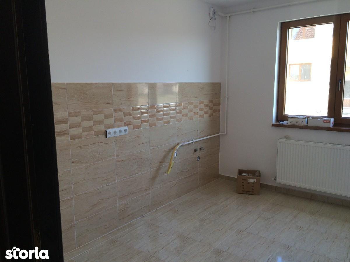 Apartament de vanzare, București (judet), Strada Alunului - Foto 5