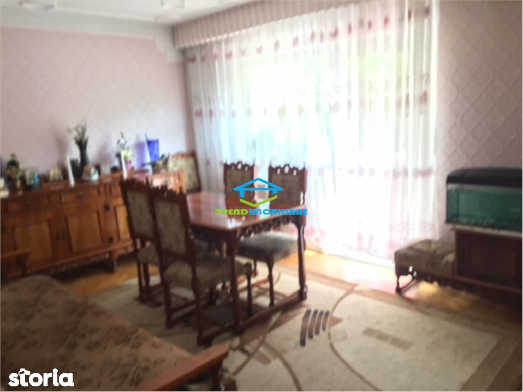 Apartament de vanzare, Cluj (judet), Strada Șesului - Foto 1