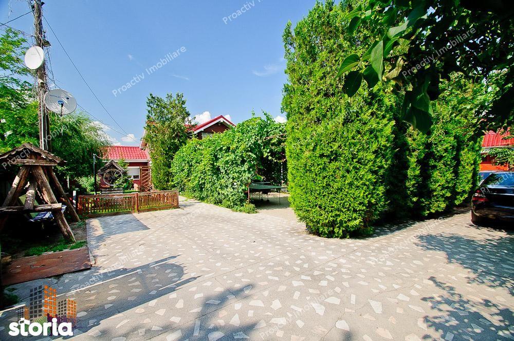 Casa de vanzare, Galați (judet), Mazepa 2 - Foto 10