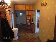 Dom na sprzedaż, Gubin, krośnieński, lubuskie - Foto 6
