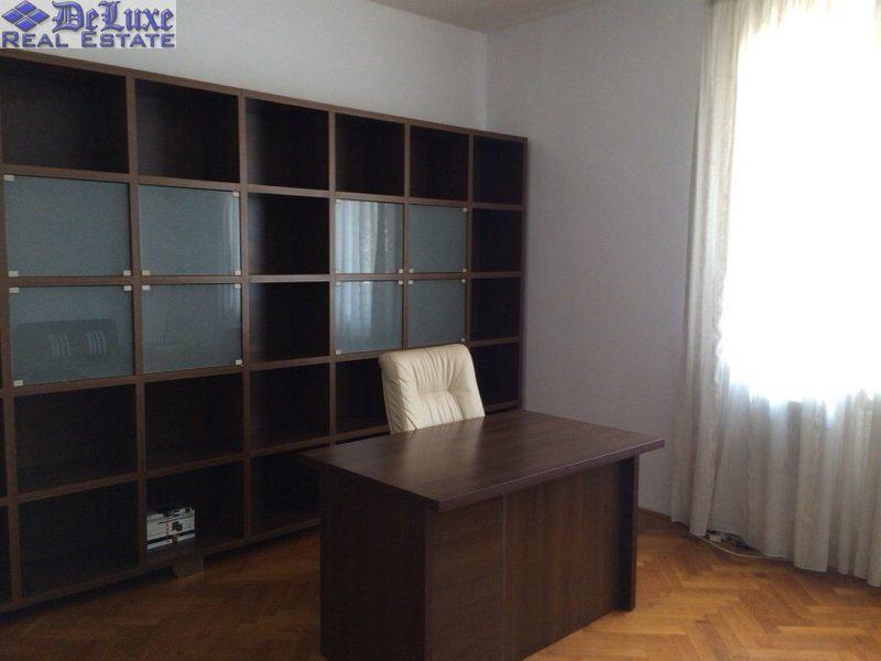 Apartament de inchiriat, Bucuresti, Sectorul 2, Foisorul de Foc - Foto 6