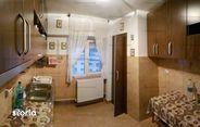 Apartament de inchiriat, Iași (judet), Strada Zugravi - Foto 8