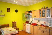 Dom na sprzedaż, Zielonka, wołomiński, mazowieckie - Foto 7