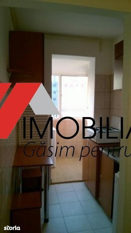 Apartament de vanzare, Timiș (judet), Fabric - Foto 5