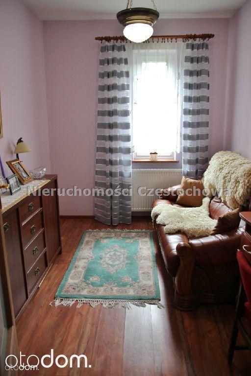 Dom na sprzedaż, Blachownia, częstochowski, śląskie - Foto 17
