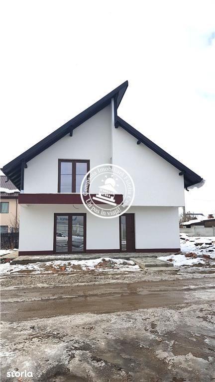 Casa de vanzare, Iași (judet), Valea Ursului - Foto 6
