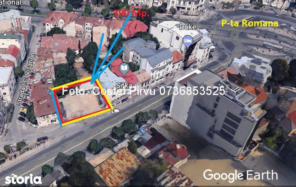 Teren de Vanzare, București (judet), Sectorul 1 - Foto 8