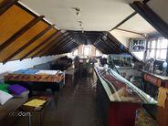 Lokal użytkowy na wynajem, Lubawa, iławski, warmińsko-mazurskie - Foto 8
