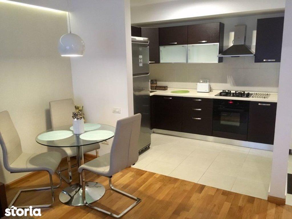 Apartament de inchiriat, Bucuresti, Sectorul 3, Decebal - Foto 10