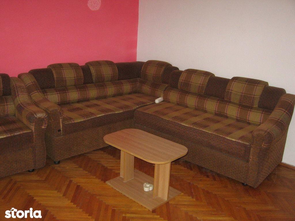 Apartament de inchiriat, Bucuresti, Sectorul 3, Decebal - Foto 6