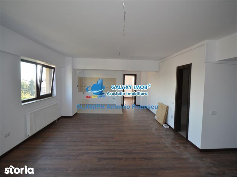 Apartament de vanzare, Prahova (judet), Strada Mărășești - Foto 17