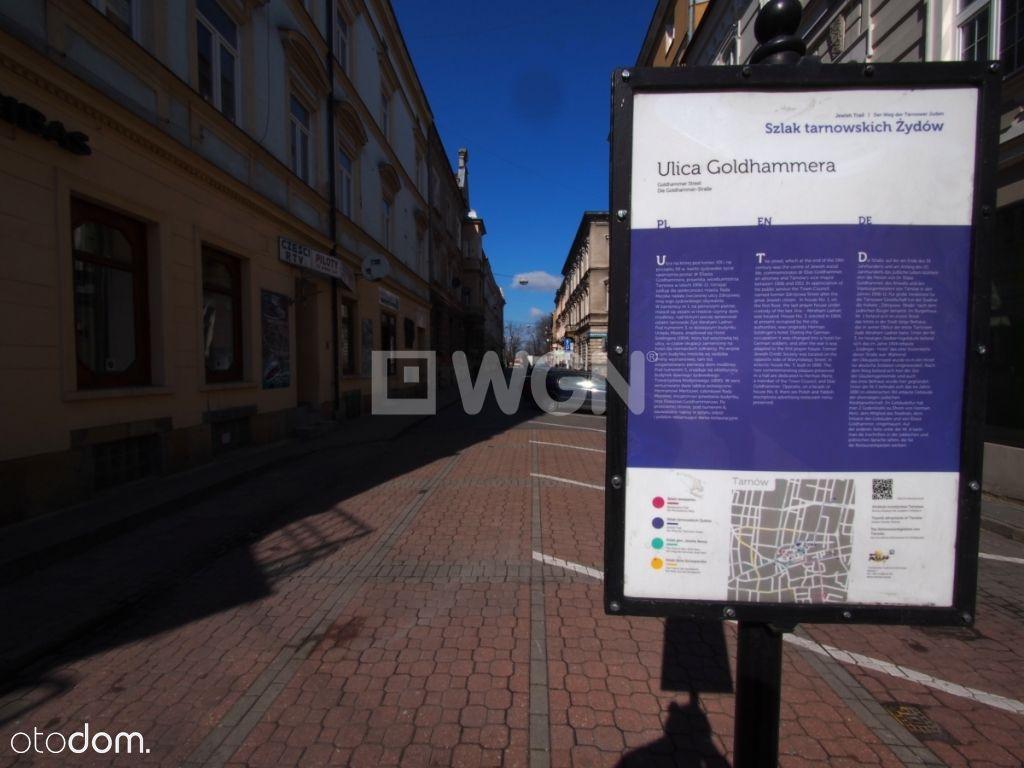 Lokal użytkowy na sprzedaż, Tarnów, małopolskie - Foto 7