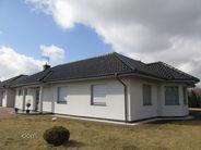 Dom na sprzedaż, Ględowo, człuchowski, pomorskie - Foto 11