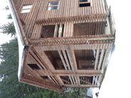 Casa de vanzare, Bistrița-Năsăud (judet), Şanţ - Foto 5