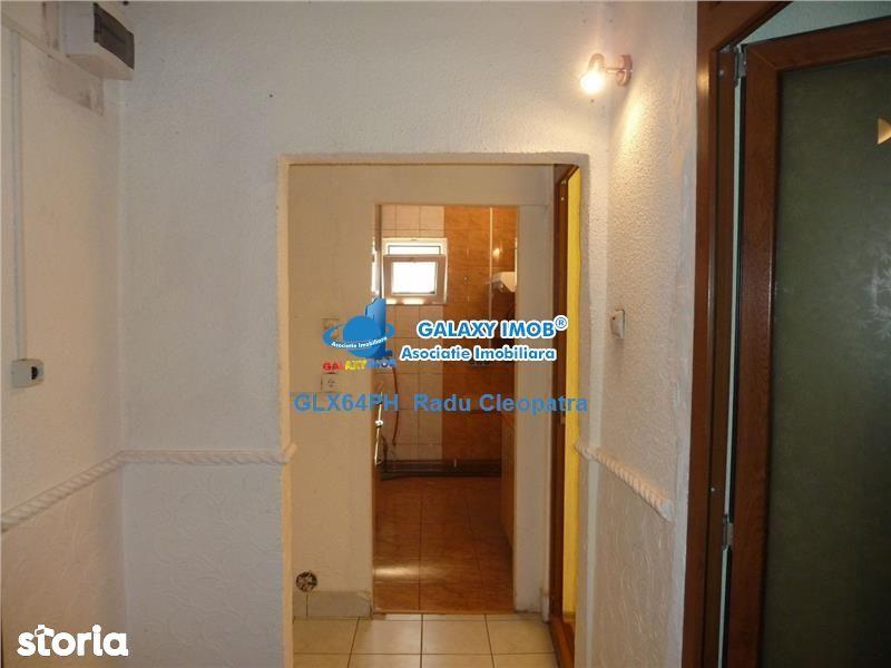 Apartament de vanzare, Prahova (judet), Bărcăneşti - Foto 2