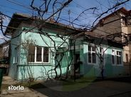 Casa de inchiriat, Cluj (judet), Cluj-Napoca - Foto 14