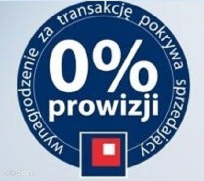 Dom na sprzedaż, Ujazd, krakowski, małopolskie - Foto 1