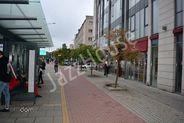 Lokal użytkowy na sprzedaż, Kielce, świętokrzyskie - Foto 11