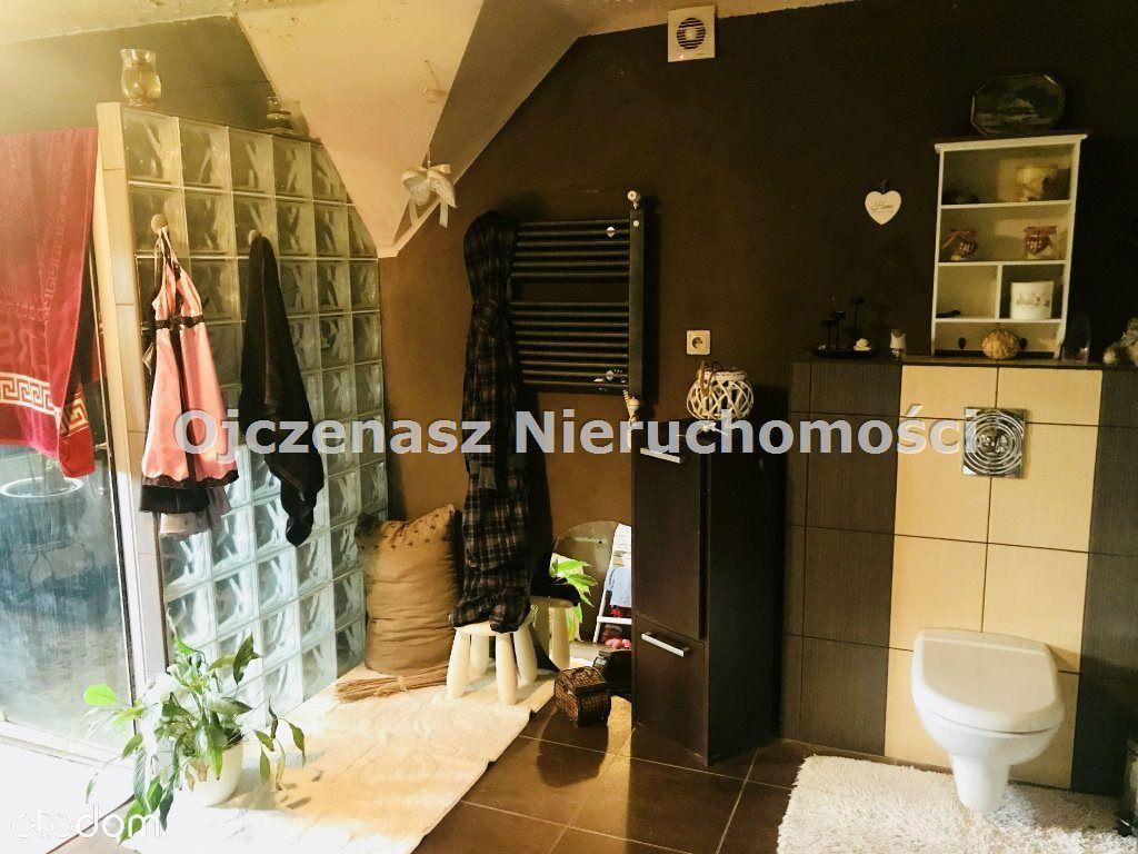 Dom na sprzedaż, Nekla, bydgoski, kujawsko-pomorskie - Foto 7