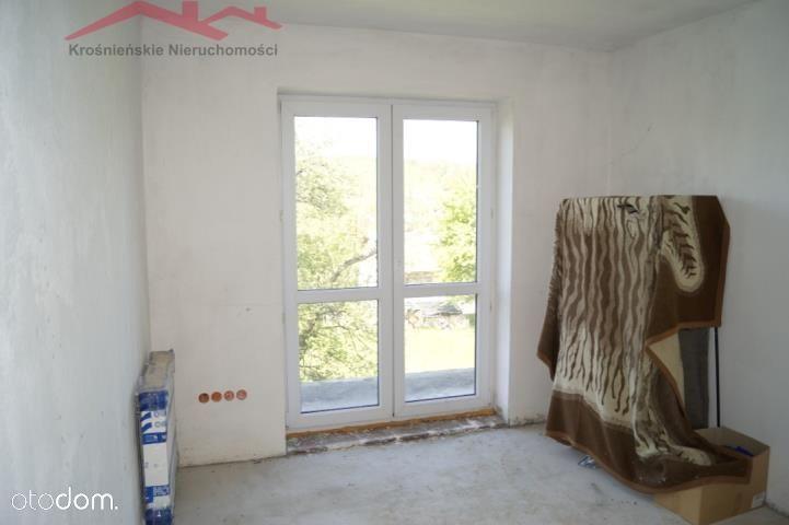 Dom na sprzedaż, Niebylec, strzyżowski, podkarpackie - Foto 7
