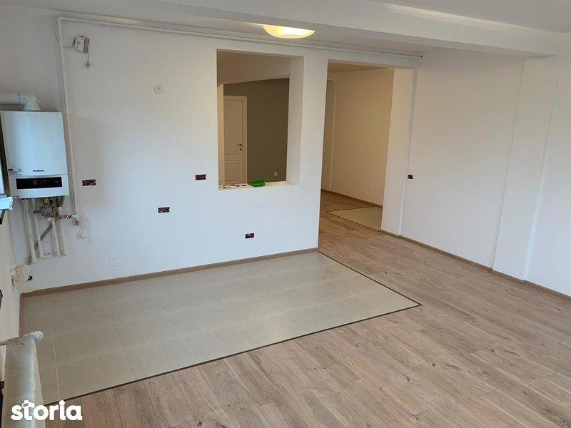 Apartament de vanzare, Ilfov (judet), Strada Porumbescu Ciprian - Foto 5