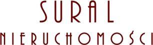 Biuro nieruchomości: Sural Nieruchomości