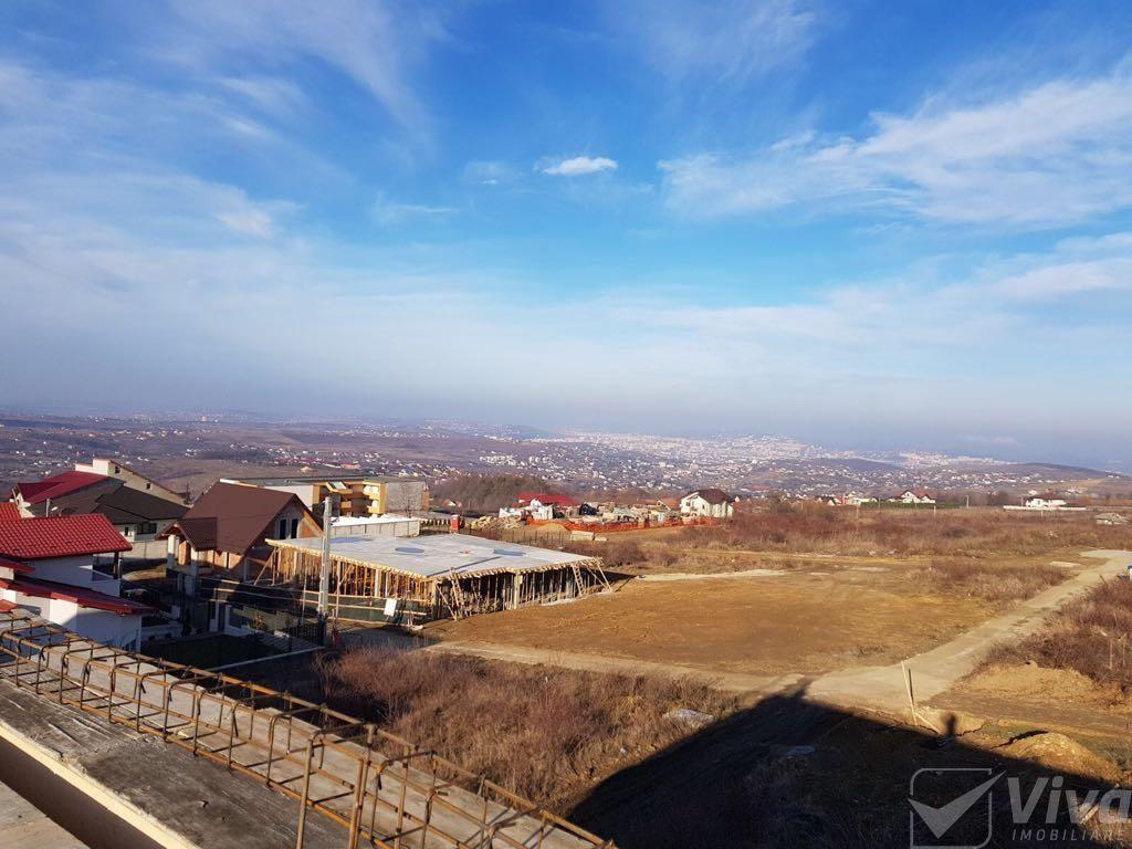 Casa de vanzare, Iași (judet), Bucium - Foto 19