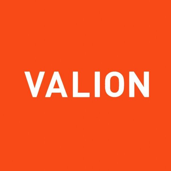 Валион