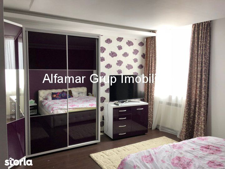 Apartament de vanzare, București (judet), Sălaj - Foto 20