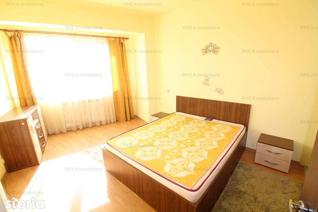 Apartament de vanzare, Cluj (judet), Strada Paris - Foto 4