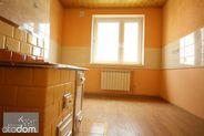 Mieszkanie na sprzedaż, Karłowice, opolski, opolskie - Foto 9