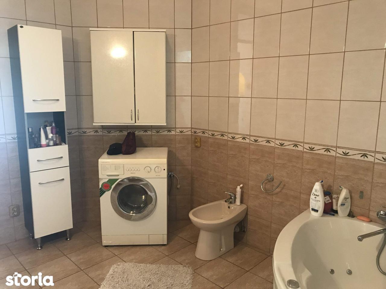 Apartament de inchiriat, Olt (judet), Crișan - Foto 7