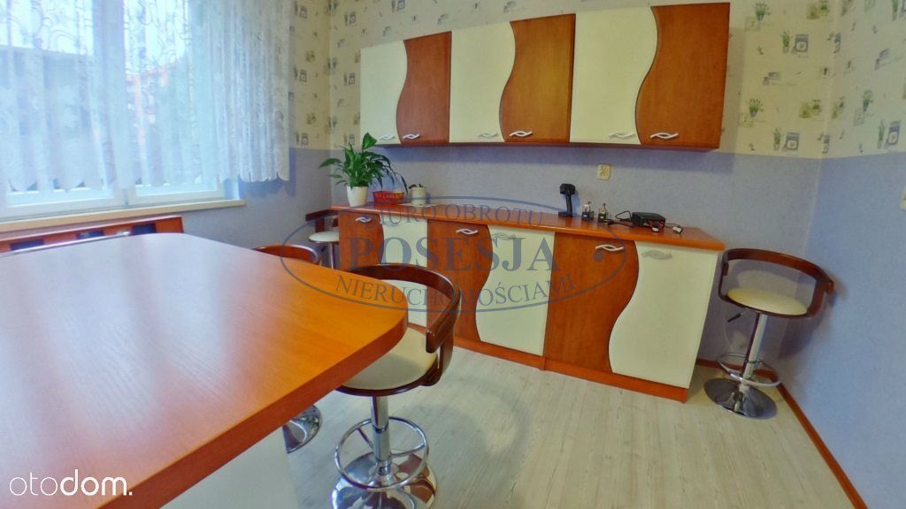 Dom na sprzedaż, Rybnik, Chwałowice - Foto 5