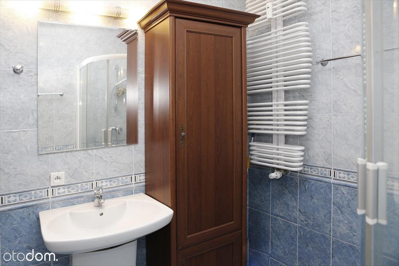 Mieszkanie na sprzedaż, Warszawa, Marysin Wawerski - Foto 5