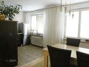 Mieszkanie na sprzedaż, Lublin, Wrotków - Foto 6