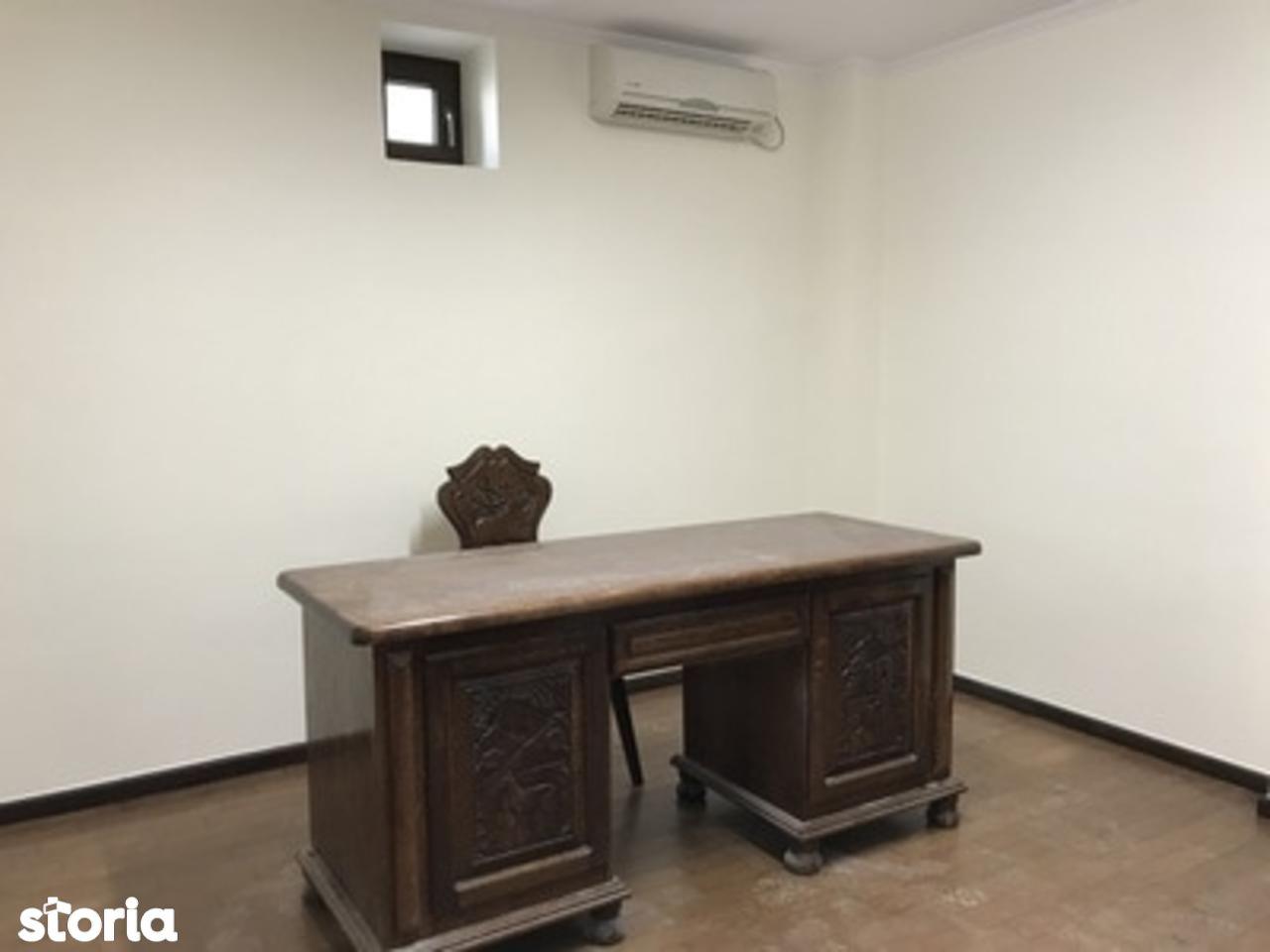 Casa de inchiriat, București (judet), Dorobanți - Foto 14