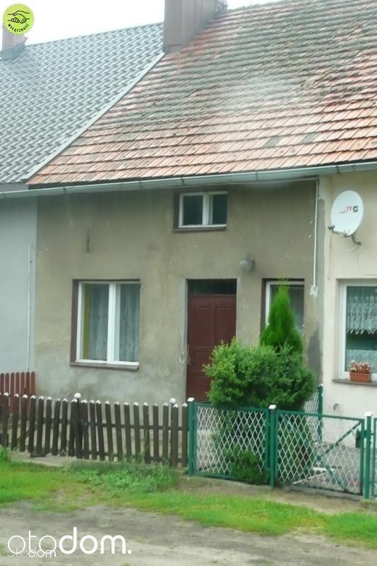 Dom na sprzedaż, Laskowo, chodzieski, wielkopolskie - Foto 1