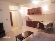 Apartament de inchiriat, Cluj (judet), Strada Meteor - Foto 2