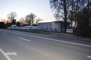 Spatiu Comercial de vanzare, Constanța (judet), Strada Bucegi - Foto 1