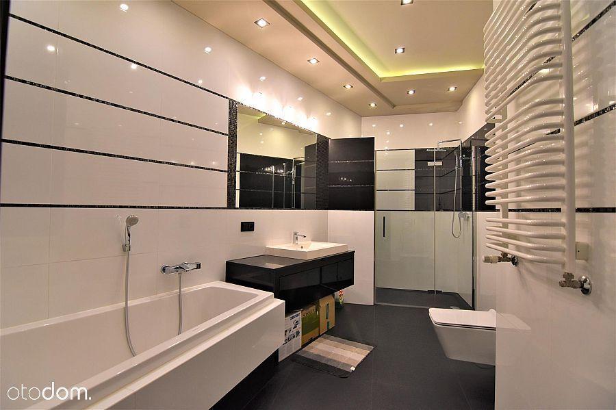 Mieszkanie na sprzedaż, Lublin, LSM - Foto 10