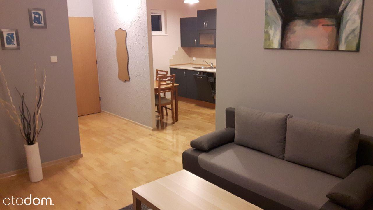 Mieszkanie na wynajem, Poznań, Naramowice - Foto 9