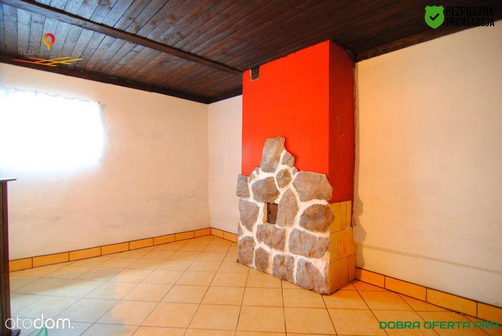 Dom na sprzedaż, Wilamowo, ostródzki, warmińsko-mazurskie - Foto 20