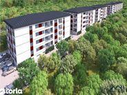 Apartament de vanzare, Ilfov (judet), Strada Panselelor - Foto 15