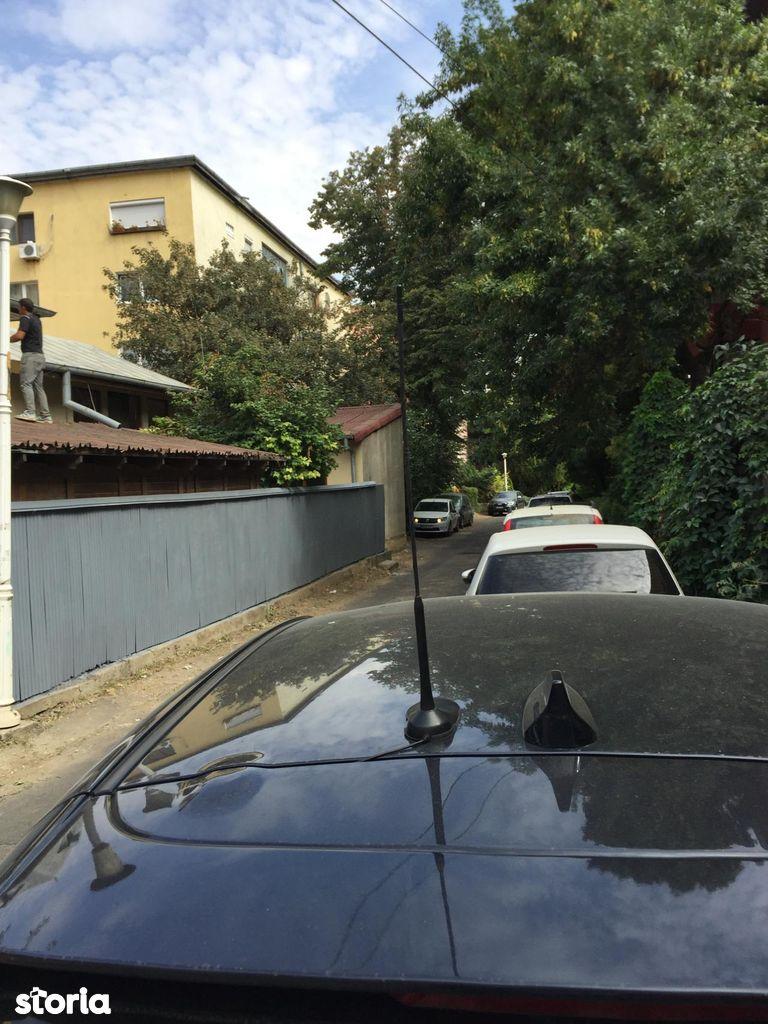 Apartament de vanzare, Iași (judet), Schitu Stavnic - Foto 4