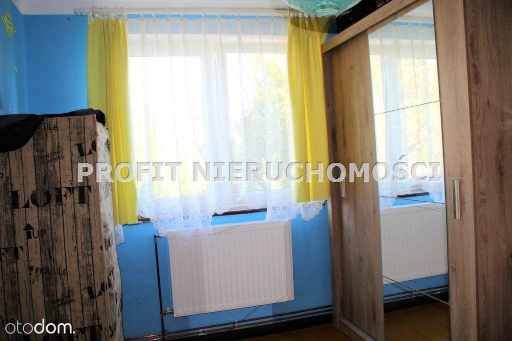 Mieszkanie na sprzedaż, Choczewo, wejherowski, pomorskie - Foto 6