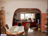 Casa de vanzare, Cluj-Napoca, Cluj, Andrei Muresanu - Foto 13
