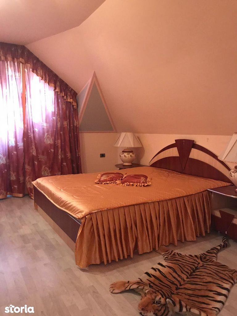 Casa de vanzare, Arad (judet), Aradul Nou - Foto 3