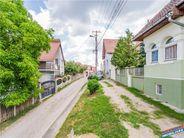 Casa de vanzare, Brasov - Foto 14