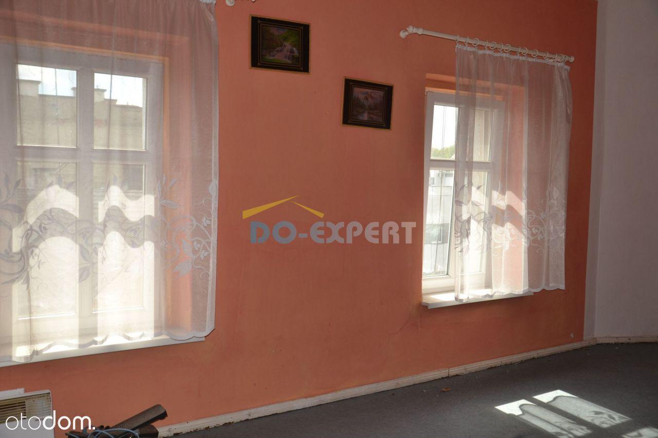 Mieszkanie na sprzedaż, Świdnica, świdnicki, dolnośląskie - Foto 7