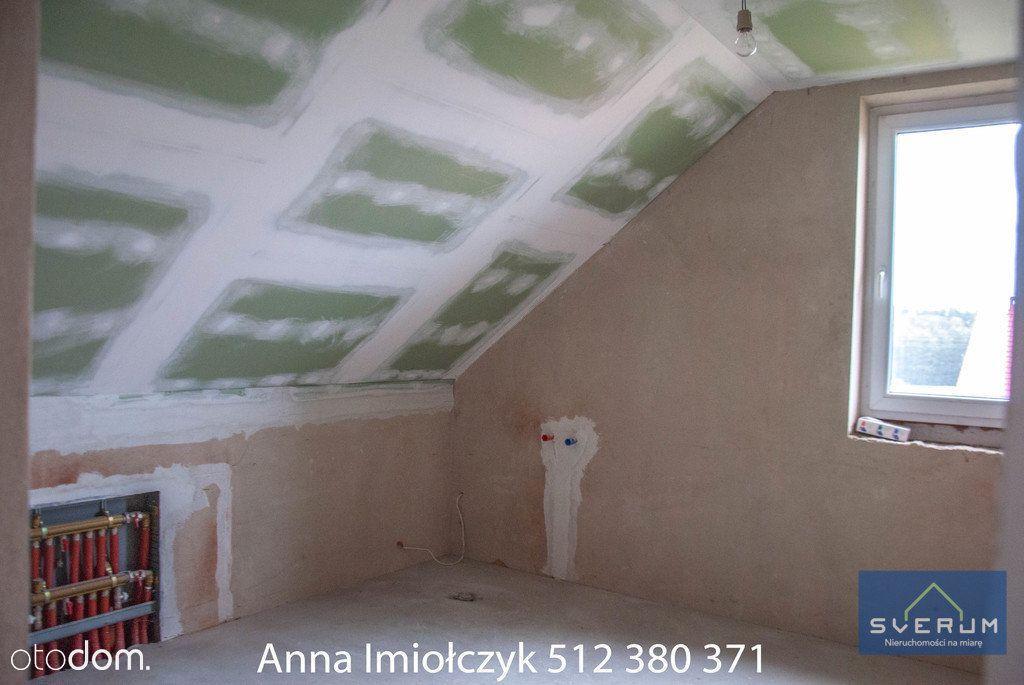 Dom na sprzedaż, Aleksandria, częstochowski, śląskie - Foto 11